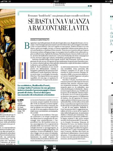 Repubblica - ed.Nazionale