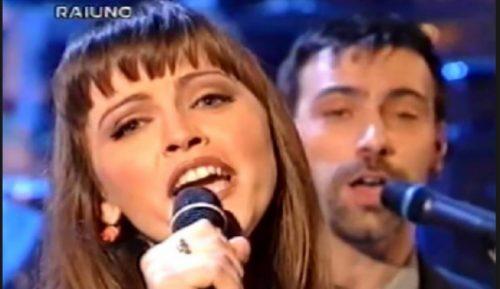 Sanremo: 5 canzoni da conoscere per fare il tipo sui social
